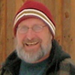 Don Sturgill, Writer