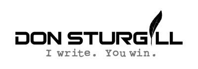 i-write-you-win-logo-400